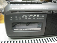 パナソニックRX-M40重箱石03