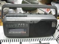 パナソニックRX-M40重箱石02