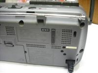 パナソニックRX-M40重箱石12