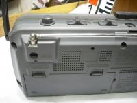 パナソニックRX-M40重箱石11