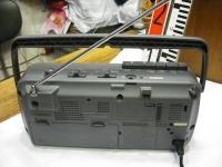 パナソニックRX-M40重箱石10