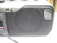 パナソニックRX-M40重箱石09