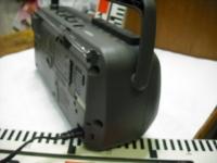 パナソニックRX-M40重箱石08