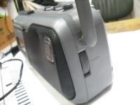 パナソニックRX-M40重箱石07