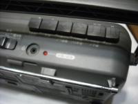 パナソニックRX-M40重箱石14