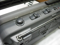 パナソニックRX-M40重箱石13