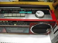 SHARP WカセットQT-Y7重箱石04