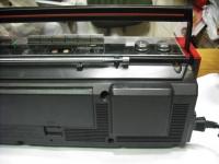 SHARP WカセットQT-Y7重箱石20