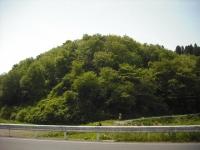 2017-05-22しろぷーうさぎ04