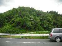2017-06-02重箱石02