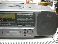 SONY CFD-500重箱石06