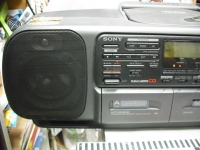 SONY CFD-500重箱石05