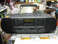 SONY CFD-500重箱石02