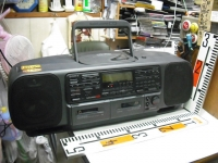 SONY CFD-500重箱石01