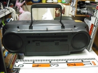 SONY CFD-500重箱石12