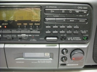 SONY CFD-500重箱石08