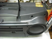 SONY CFD-500重箱石14