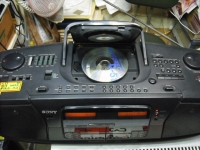 SONY CFD-700重箱石05