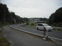 2017-06-07重箱石03