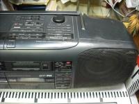 Panasonic RX-DT70重箱石06