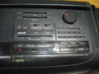Panasonic RX-DT70重箱石04