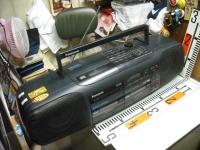 Panasonic RX-DT70重箱石01