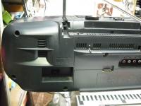 Panasonic RX-DT70重箱石11