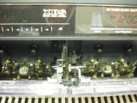 Panasonic RX-DT70重箱石10