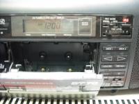 Panasonic RX-DT70重箱石09