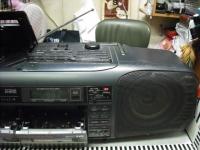 Panasonic RX-DT70重箱石08
