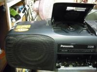 Panasonic RX-DT70重箱石07