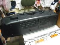 Panasonic RX-DT70重箱石13