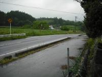 2017-06-08重箱石04