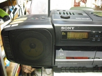 SONY CFD-DW87重箱石03
