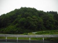 2017-06-10重箱石02