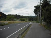 2017-06-18重箱石02