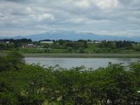 2017-06-17長沼フートピア公園020