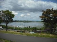 2017-06-17長沼フートピア公園028