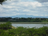 2017-06-17長沼フートピア公園026