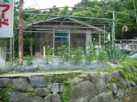 2017-06-21重箱石04