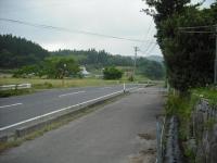 2017-06-21重箱石02