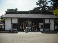 2017-06-24平泉・毛越寺あやめ祭り006