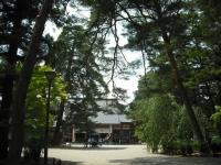 2017-06-24平泉・毛越寺あやめ祭り018