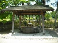 2017-06-24平泉・毛越寺あやめ祭り013