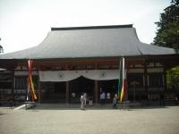 2017-06-24平泉・毛越寺あやめ祭り024