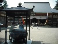 2017-06-24平泉・毛越寺あやめ祭り023