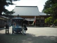 2017-06-24平泉・毛越寺あやめ祭り022