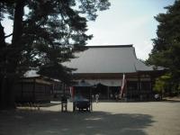 2017-06-24平泉・毛越寺あやめ祭り021