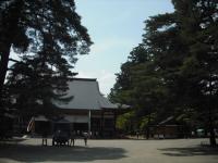 2017-06-24平泉・毛越寺あやめ祭り020