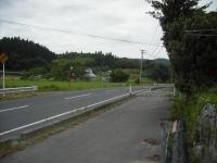 2017-06-27重箱石02
